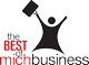 Best of MichBusiness Winner